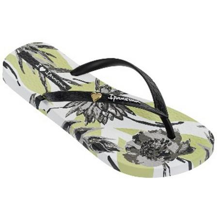 Ipanema Shoes (Ipanema Womens LUSH)