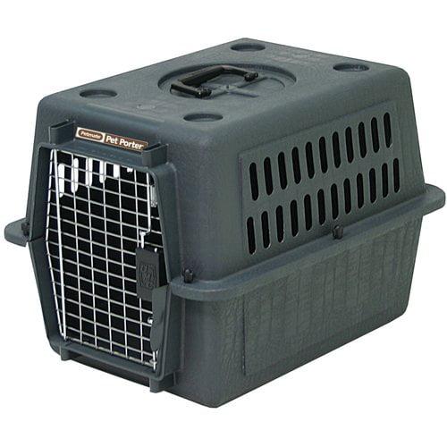 Aspen Pet Pet Porter Pet Carrier