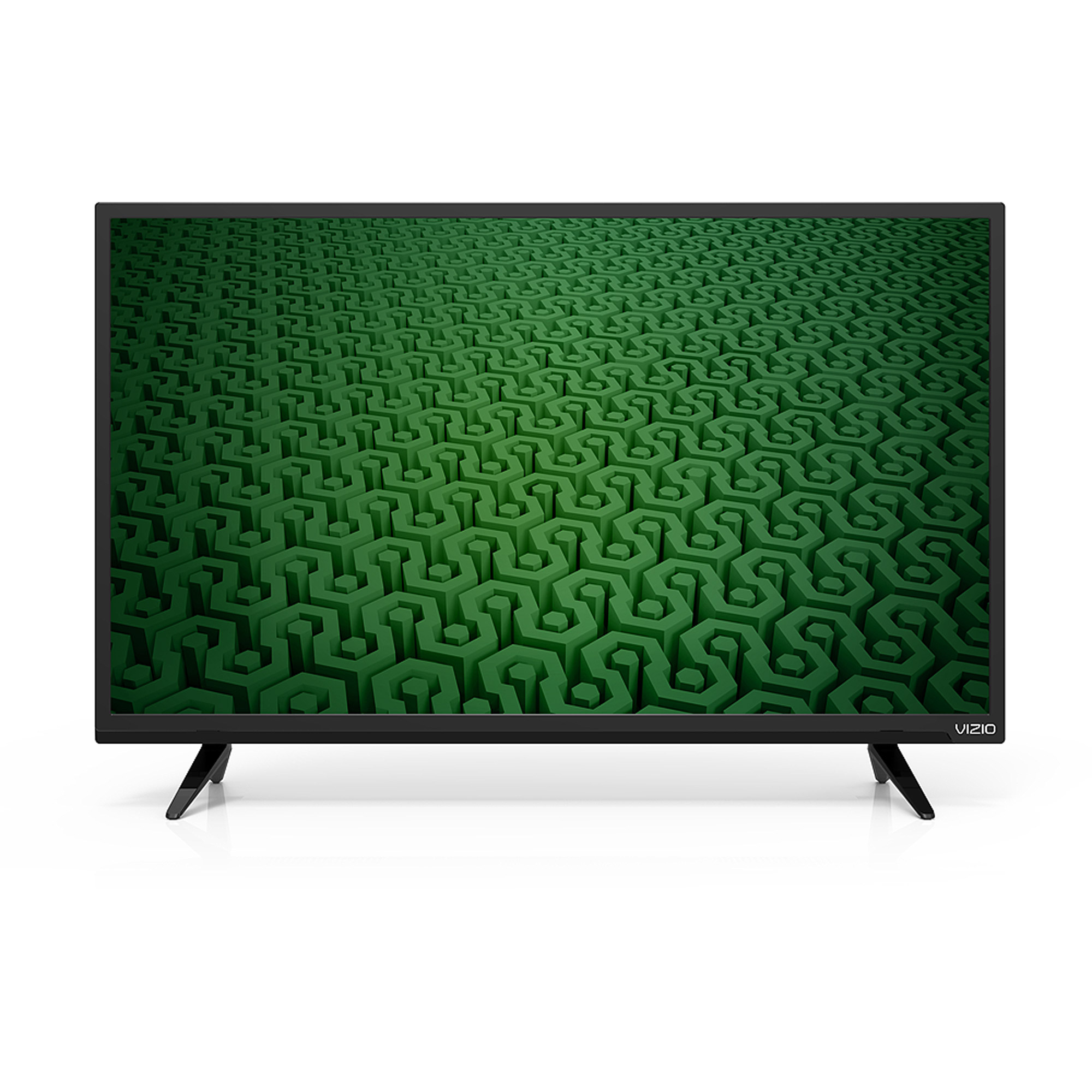 """Vizio D32H-C0 32"""" 720p 60Hz Class LED HDTV"""