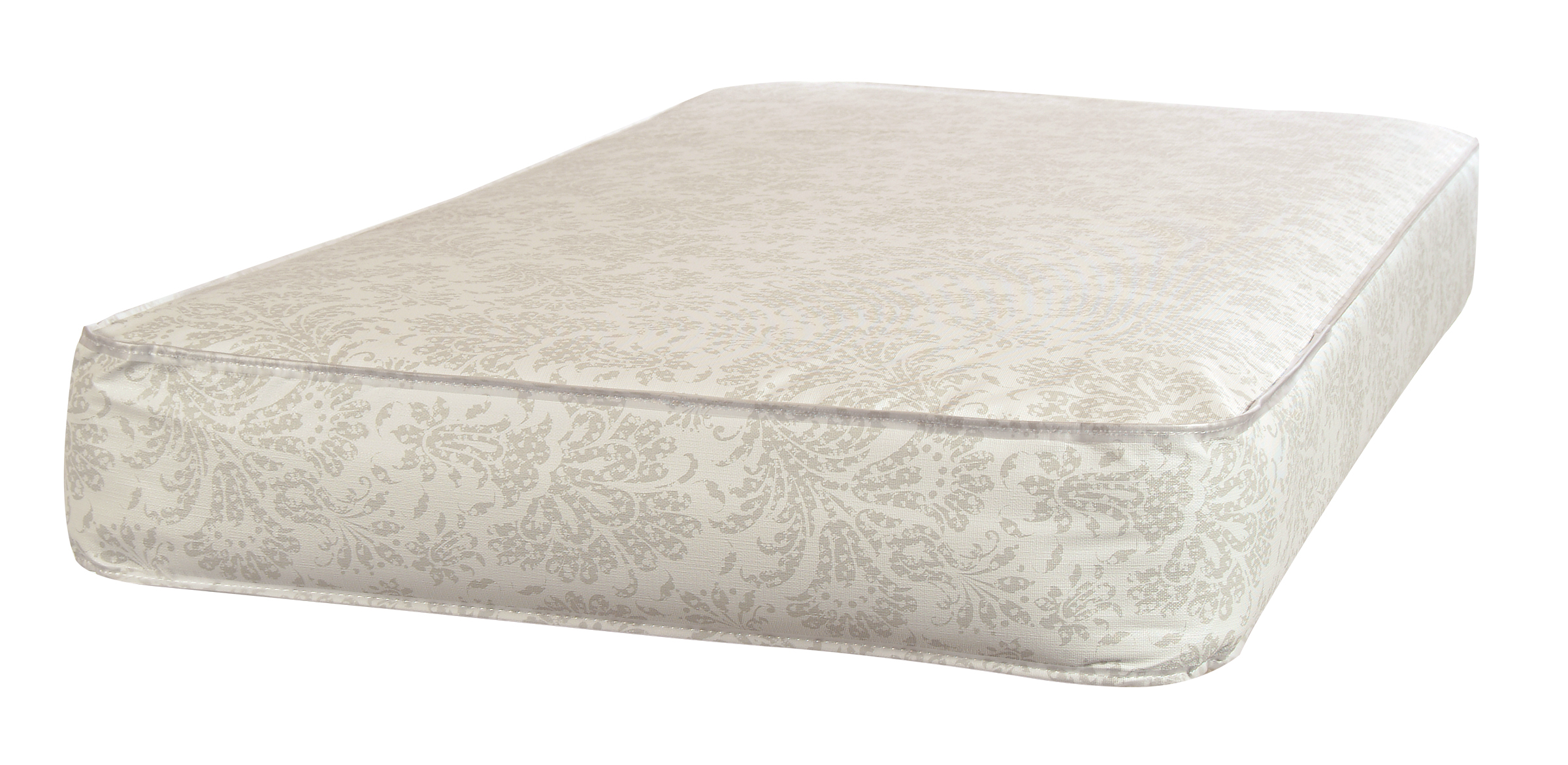 Baby crib mattress amazon - Baby Crib Mattress Amazon 3