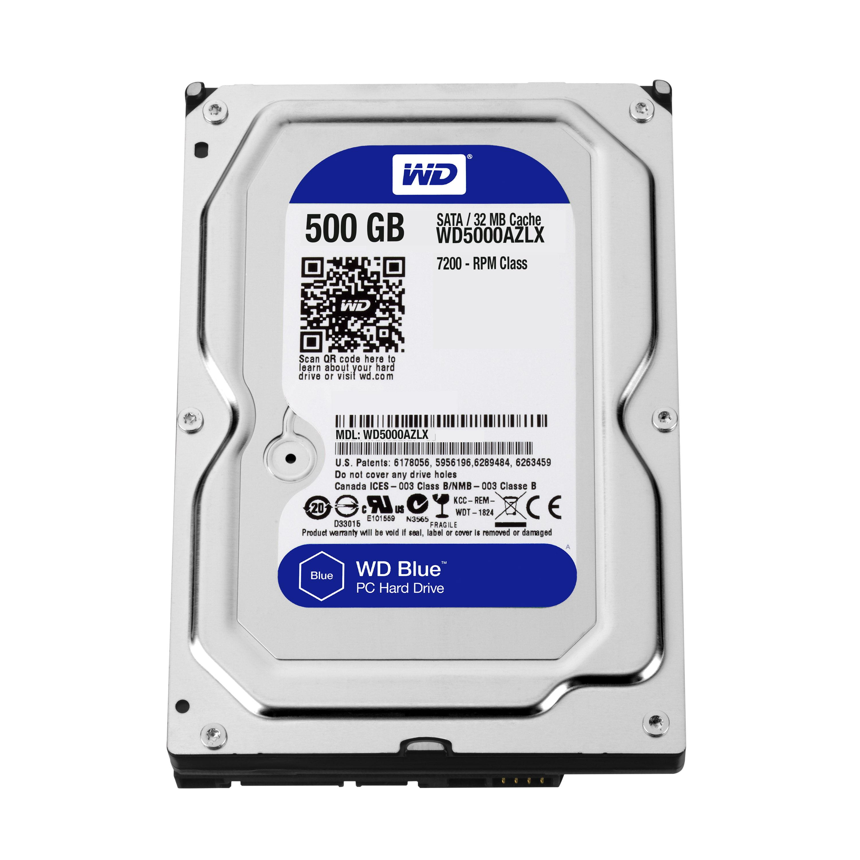 Terabyte Hard Drives Flash Disk Toshiba 2 Gb Wd Wd20ezrz Blue Tb 35 Inch Sata 6 S 5400 Rpm