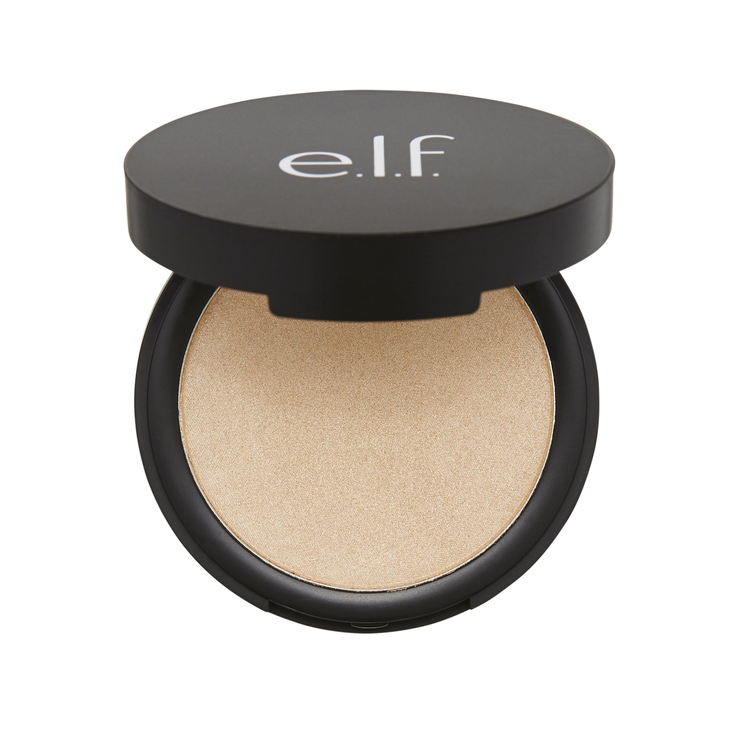 e.l.f. Cosmetics Shimmer Highlighting Powder, Starlight Glow