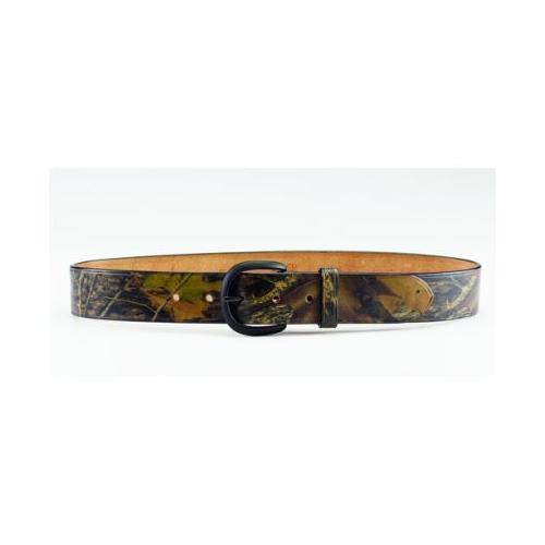 Galco Camo Belt, Size 32