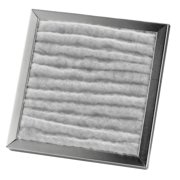 Holmes Odor Grabber Replacement Filter, Air Purifier Replacement Filter for HAPF115-U8W-2