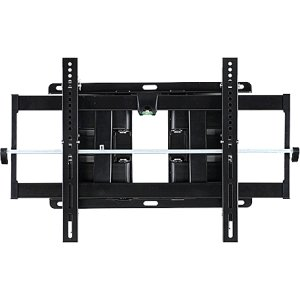 Ready Set Mount CCA2652 fits 26 to 55 Flat Panel TVs Full Motion by