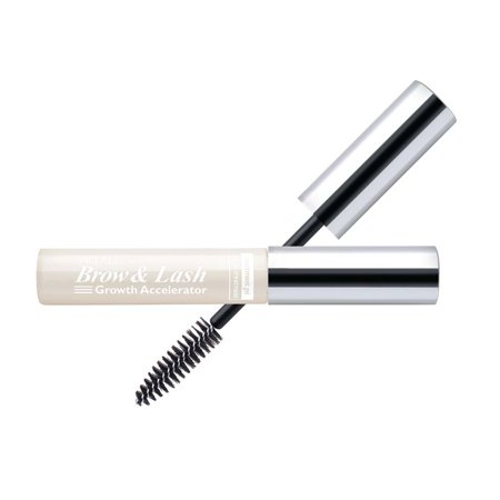 (6 Pack) ARDELL Brow & Lash Growth Accelerator
