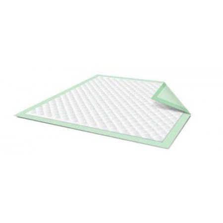 McKesson Regular Absorbency Fluff / Polymer Disposable