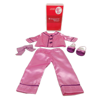 American Girl Doll Clothes Accessories Walmart Com