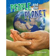 People and the Planet - eBook