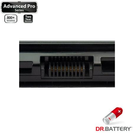 Dr. Battery - Samsung SDI Cells for Toshiba Satellite C75-B / C75-D / C75D-A / C75D-B / C75DT / C75T / S70t / S70t-A / PA5108U-1BRS / PA5109U-1BRS / PA5110U-1BRS / PABAS271 / PABAS272 / PABAS273 - image 4 de 5