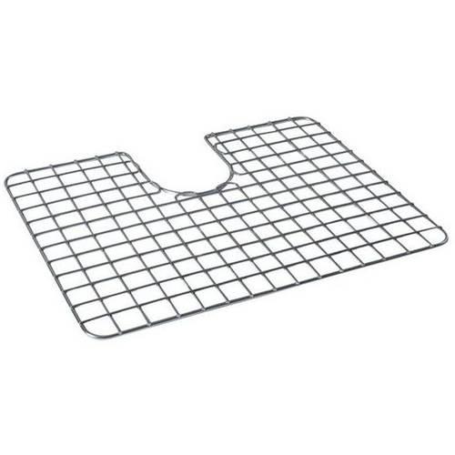 Franke GD28-36S Sink Bottom Grid, Stainless Steel
