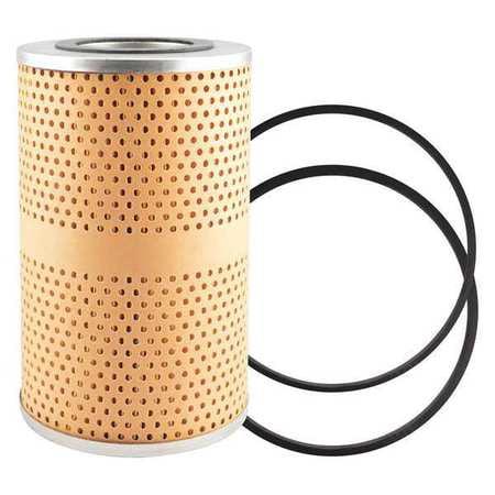Baldwin Filters P204 Oil Filter Element Full Flow G1869275