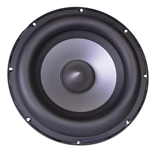 """Refurbished Boston Acoustics 25PR13FX Single 10"""" Subwoofer Replacement for RPS 1000"""