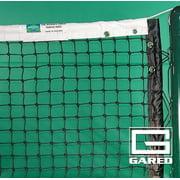 Deluxe Indoor Professional Tennis Net