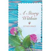A Story Within - eBook