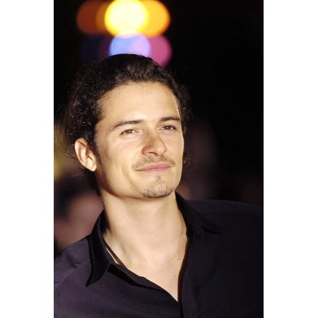 Orlando Bloom At Arrivals For Pirates Of The Caribbean Dead ManS Chest Premiere Disneyland New York Ny June 24 2006 Photo By Michael GermanaEverett Collection Celebrity - Tickets For Disneyland Halloween