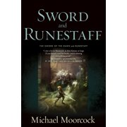 Sword and Runestaff : The Sword of the Dawn and The Runestaff