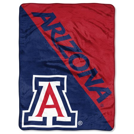 Arizona Wildcats The Northwest Company 46