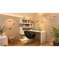 J&M Furniture Y KD002 Office Desk