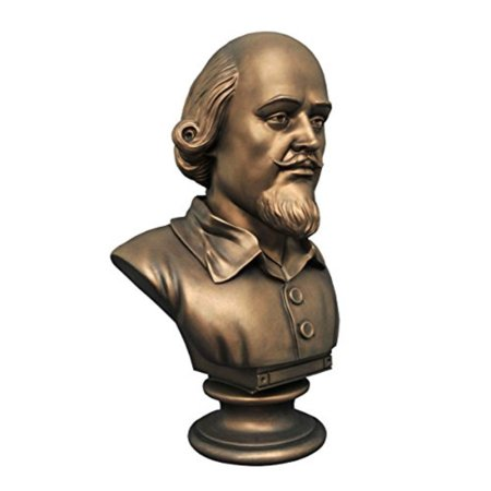 - Diamond Select Toys Batman Classic 1966 TV Series: Shakespeare Bust Vinyl Bank