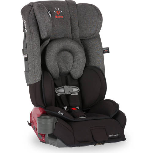 Diono Radian RXT Convertible Car Seat, Choose Your Color