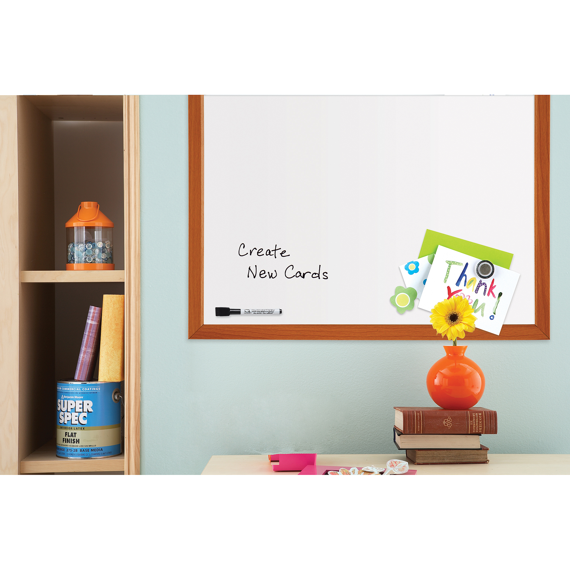 quartet furniture. Quartet Furniture. Magnetic Dry-Erase Board, 17\\ Furniture