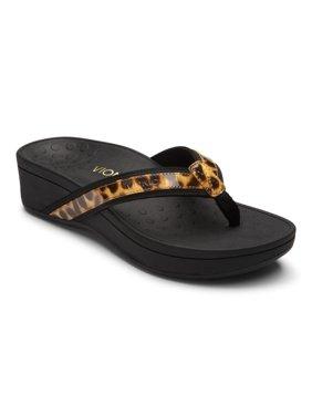Vionic Pacific High Tide  - Women's Platform Sandal