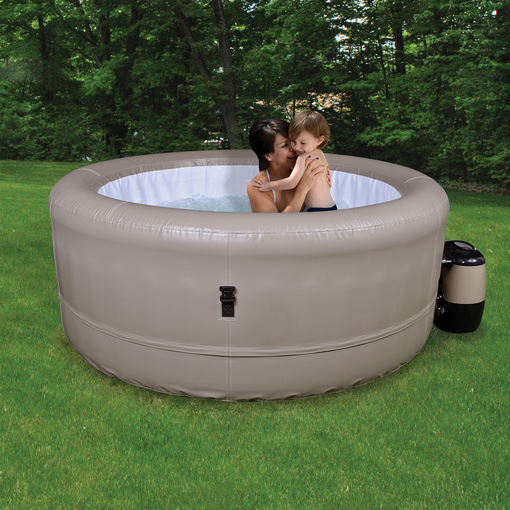 square wooden cover accessories home sale tubs reviews is and hot portable tub deck exterior with covermates better depot comfort for outdoor wayfair design