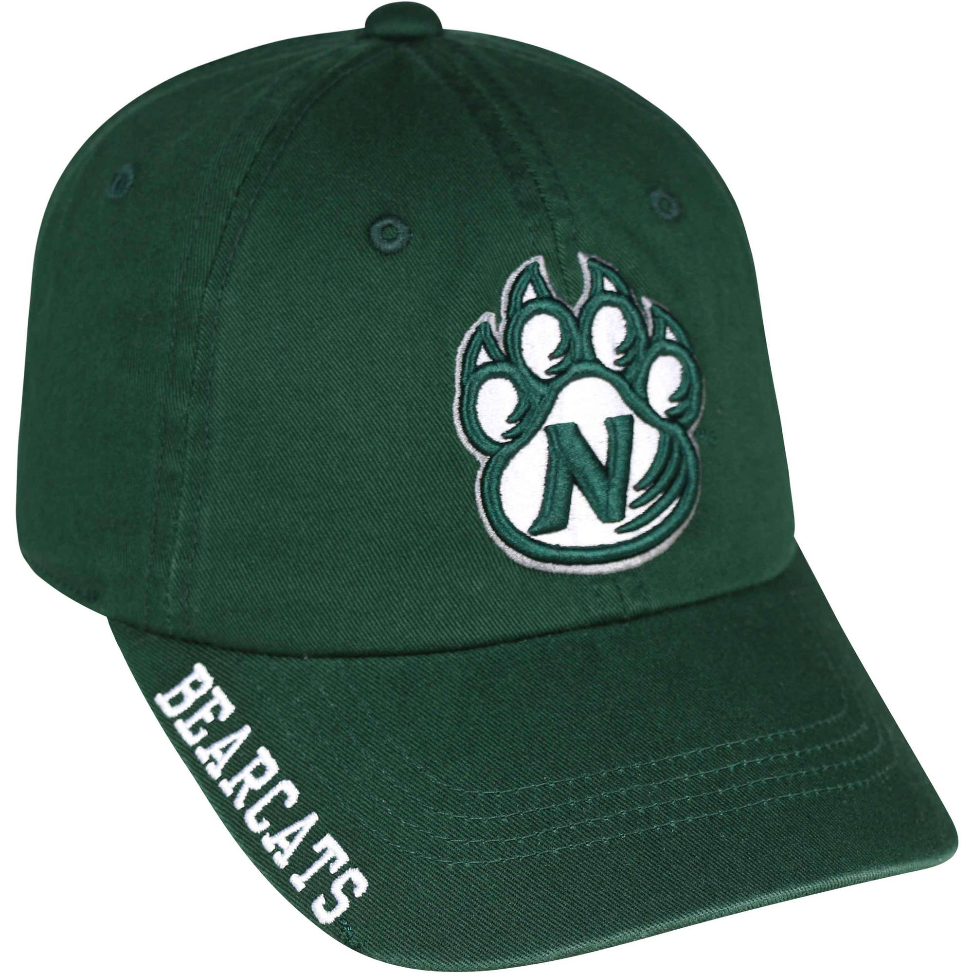 NCAA Men's NW Missouri State Bearcats Home Cap