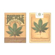 Best Bicycle Cards - Bicycle Hemp Deck Playing Cards Review