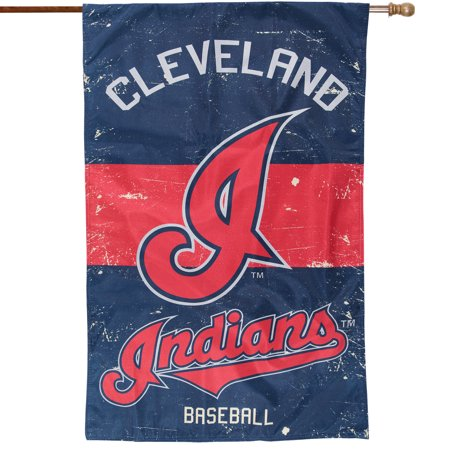Cleveland Indians 28