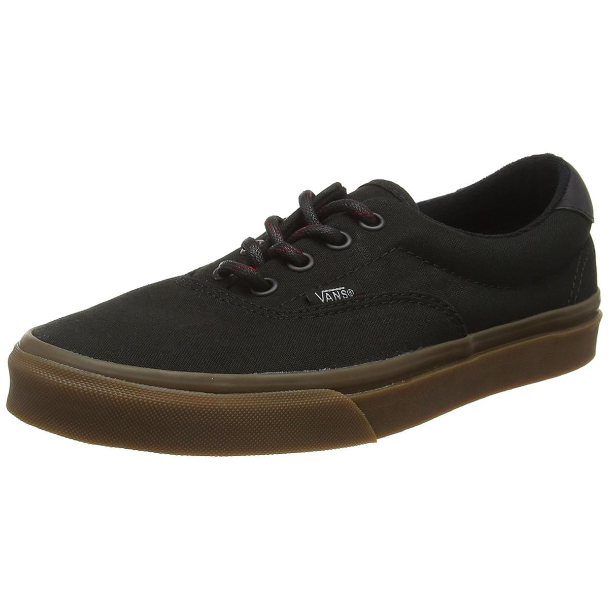 Vans Era 59 (Hiking) Unisex Black/Gum Shoes
