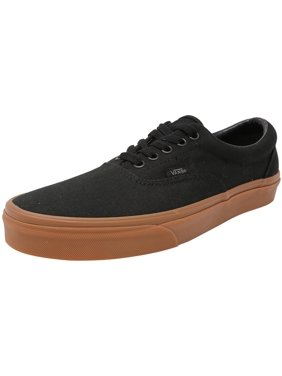 c02fb0251c Product Image Vans Era Black   Classic Gum Canvas Skateboarding Shoe - 11M  9.5M