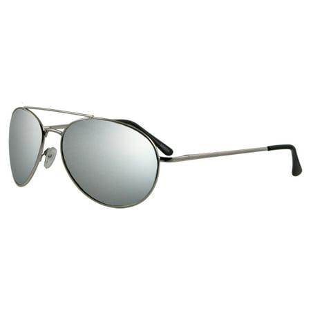 2a51bc011e6f uv3+ sunglasses- mens polarized aviator sunglasses - Walmart.com