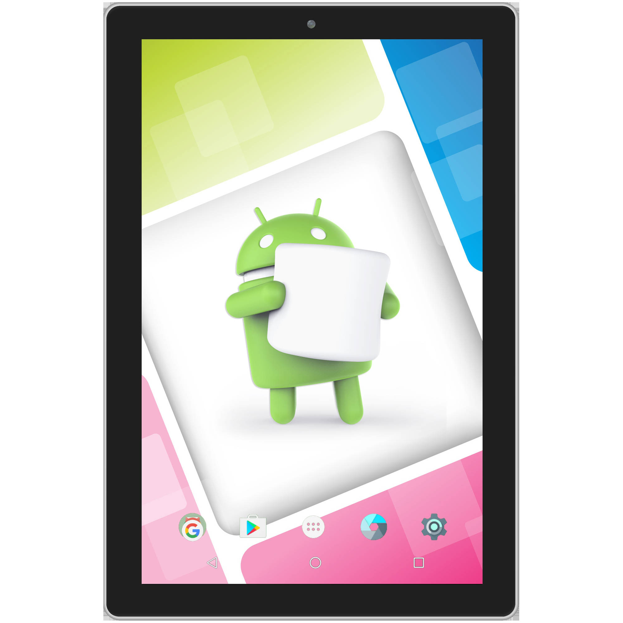 Nextbook Ares 10A 10.1' 32GB Tablet Android 6.0 (Marshmal...