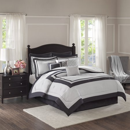 UPC 086569930408 - Better Homes and Gardens 11 Piece Greystone ...