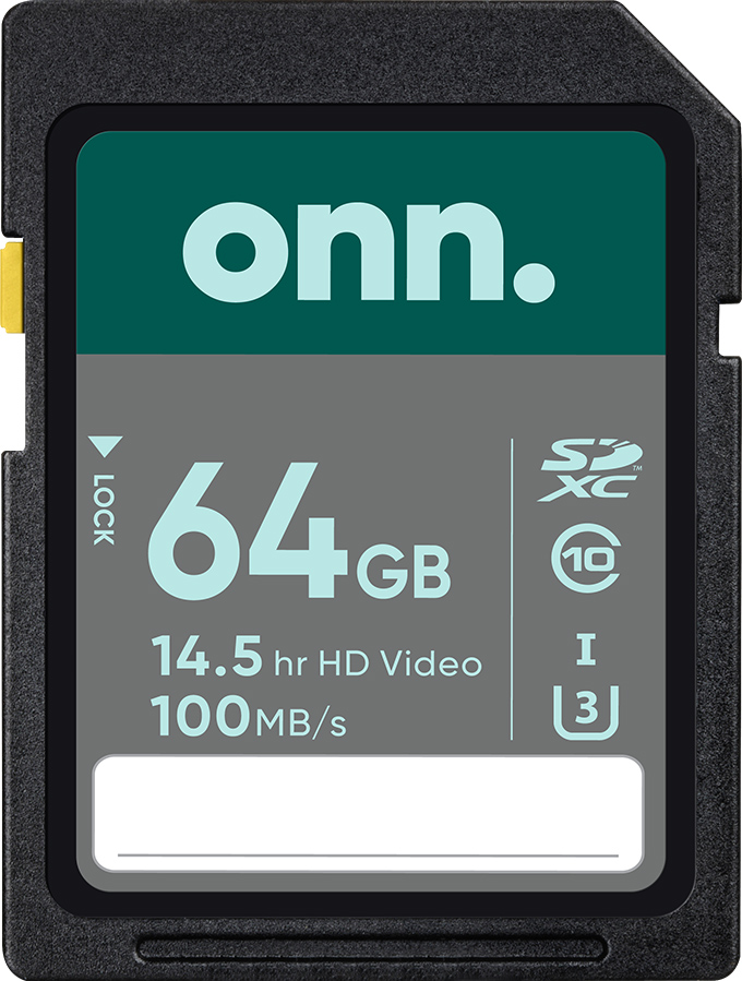 SanDisk Ultra 128GB MicroSDXC Verified for Alcatel OneTouch POP C2 by SanFlash 100MBs A1 U1 C10 Works with SanDisk