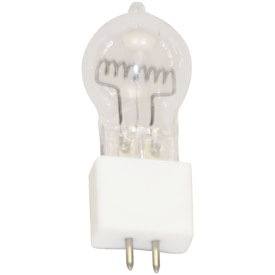 Replacement for SMITH VICTOR Q255 replacement light bulb lamp