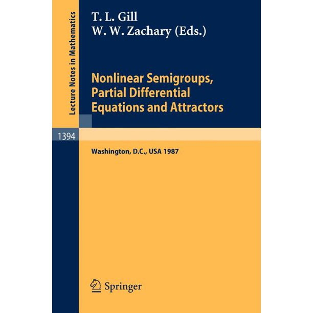 Math 11 Foundationsmrs. N. Gill