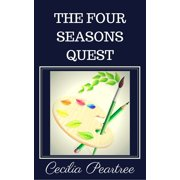 The Four Seasons Quest - eBook