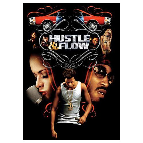 Hustle and Flow (2005)