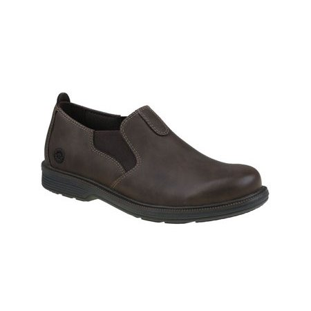 Earth Spirit Men's Jon Plain Toe Slip-On