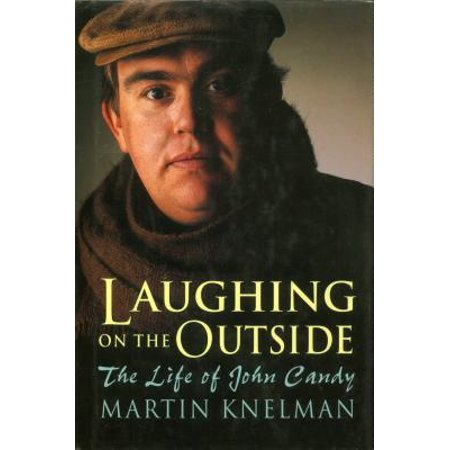 Laughing on the Outside - eBook
