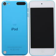 Refurbished Apple iPod Touch, 5th Generation