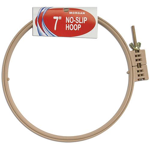 Plastic No-Slip Hoop