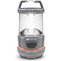 Ozark Trail Outdoor Equipment 200 Lumen Multi-Mode Camping Lantern