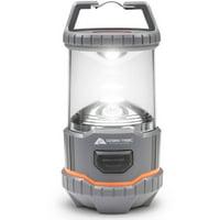 Ozark Trail Outdoor Equipment 200 Lumen Multi-Mode Camping Lantern