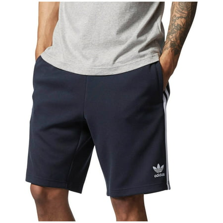 promo code 39d82 66a46 adidas Originals Men's Superstar Shorts