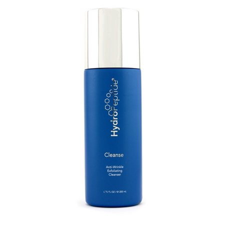 HydroPeptide - Cleanse - Anti-Wrinkle Exfoliating Cleanser -200ml/6.76oz