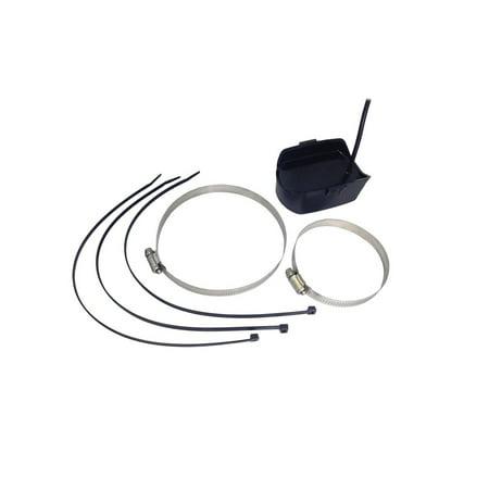 - Humminbird Xtm9Si180T Transducer Xtm 9 Si 180 T